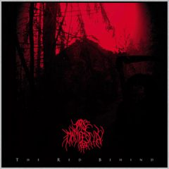 Ars Manifestia – The Red Behind