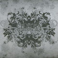 Celestia – Retrospectra