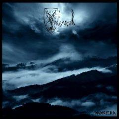 Valfeanor – Noreia
