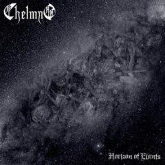 Chelmno – Horizon Of Events