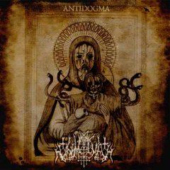 Unholyath – Antidogma