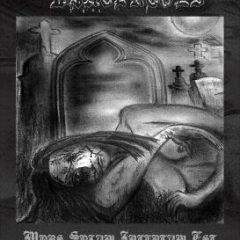 Wintercold – Mors Solum Inceptum Est
