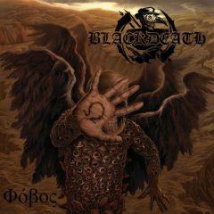 Blackdeath – Phobos