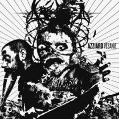 Azziard – Vésanie