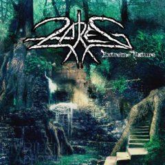 Zareg – Extreme Nature