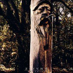 Zinumm – Beltaine