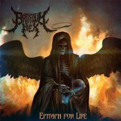 Artificum Nex – Epitaph For Life