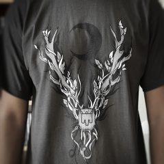 Vintergeist – Logo (S)