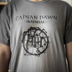 Caïnan Dawn – Thavmial (L)