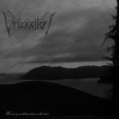 Vinterriket – Horizontmelancholie