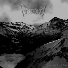 Vinterriket – Zwischen Den Jahren