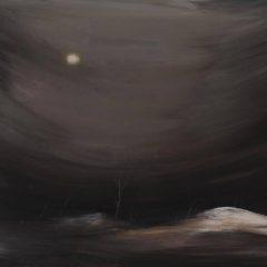 Blaze Of Sorrow – Fulgida Reminescenza