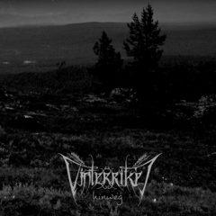 Vinterriket – Hinweg