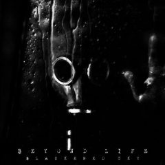 Beyond Life – Blackened Sky