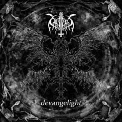 Cataplexy – Devangelight