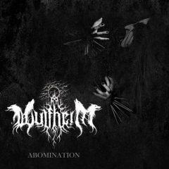 Wulfheim – Abomination