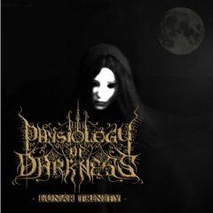 Phyisiology Of Darkness – Lunar Trinity