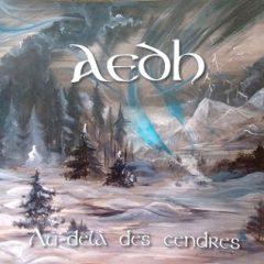Aedh – Au-delà des Cendres