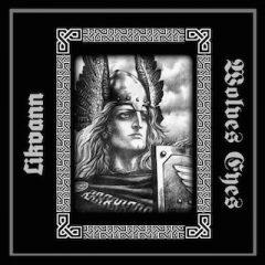 Wolfs Eyes/Likvann