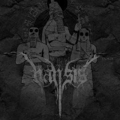Nansis – Exorde