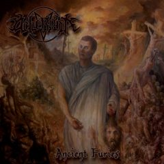 Acheronte – Ancient Furies