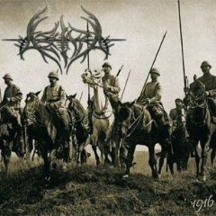Azziard – 1916