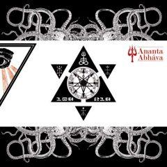 Alien Deviant Circus – Ananta Abhâva