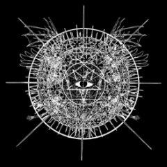 Burial Mist – Celestial Ash