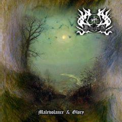 Birkabein – Malevolence & Glory