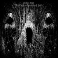 Burial Mist – Mortificated Symbols Of Faith