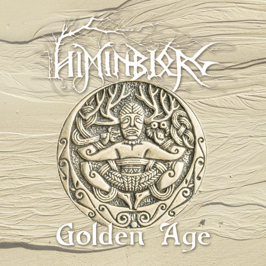HIMINBJORG_Golden-Age_Cover-HD