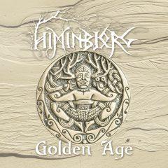 Himinbjorg – Golden Age (new version 2018)