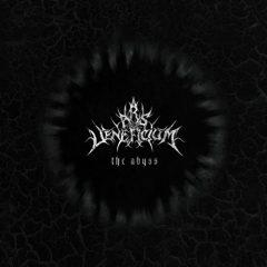 Ars Veneficium – The Abyss