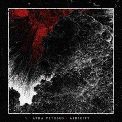 Atra Vetosus – Apricity