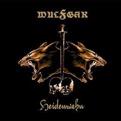 Wulfgar – Heidenwahn