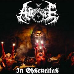 Atroce – In Obscuritas