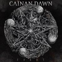 Caïnan Dawn – F.O.H.A.T.