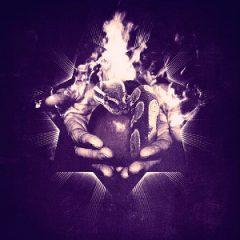 Blaze Of Perdition – Reincarnations