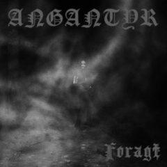 Angantyr – Foragt