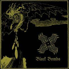 Slaegt – Black Bombs