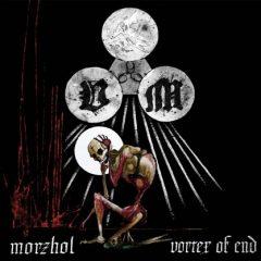 Vortex Of End/Morzhol