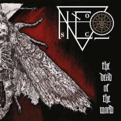 Ascension – The Dead Of The World
