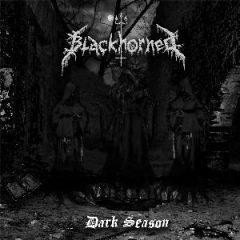 Blackhorned – Dark Season