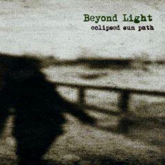Beyond Light – Eclipsed Sun Path