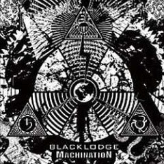 Blacklodge – MachinatioN
