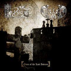 Briargh/Heilnoz – Omen Of The Last Autumn