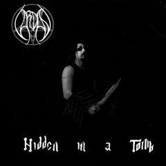 Vardan – Hidden In A Tomb