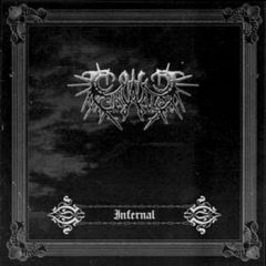 Cold Grave – Infernal