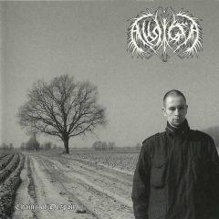 Auriga – Chains Of Despair