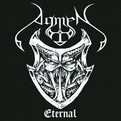 Agmen – Eternal